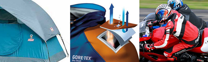 gore-tex, gore-tex repairs, gore-tex repairers, gore-tex jackets, gore-tex sailing suits, gore-tex pants, gore-tex ski pants